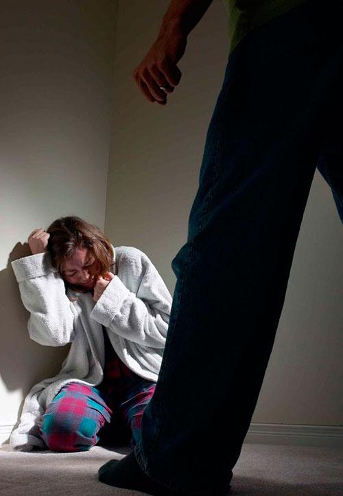 Уйти от мужа алкоголика советы психолога