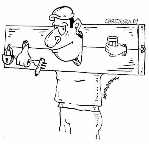 Как происходит кодировка от алкоголя