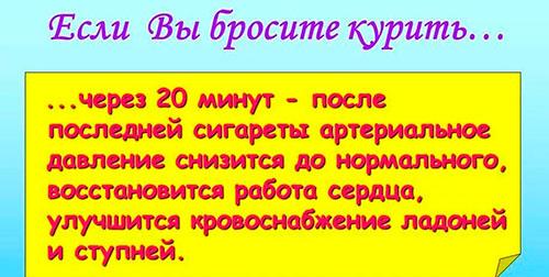 Изображение - Никотин артериальное давление esli-brosil-kurit-davlenie-kak-izmenitsya