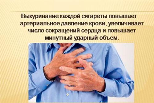 Изображение - Никотин артериальное давление kurenie-i-davlenie