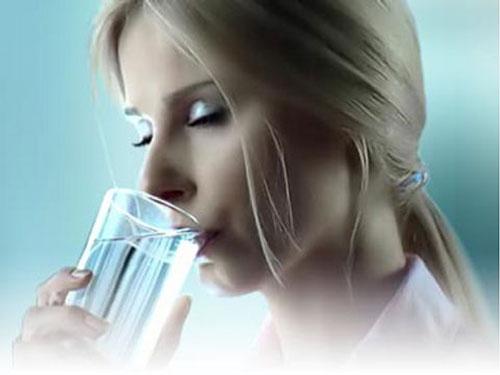 судороги у алкоголиков после запоя